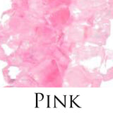 Shop Pink Candy Now!