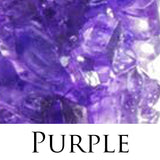 Shop Purple and Lavender Candy Now!