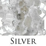 Shop Silver Candy Now!