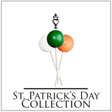 Shop for St. Patrick's Day