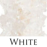 Shop White Candy Now!