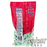 Dum Dums - Green, Green Apple, Color Party - 75 ct. bag