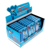 Mega Mints - Retro Megaman 8-Bit Mint Tins - 18-Pack