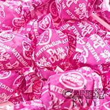 Dum Dums - Pink, Watermelon, Color Party - 75 ct. bag