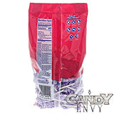 Dum Dums - Purple, Grape Flaver, Color Party - 75 ct. bag