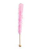 Rock Candy - Assortment of Pink and Blue, Rock Candy Pack - Individually Wrapped Multipack