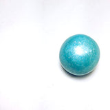 Gumballs - Shimmer Light Blue - 2 lb bag