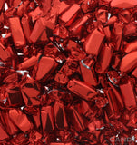 Red Individually Wrapped Caramels - 2 Pound Bag