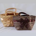 Naraya Medium Ribbon Bag