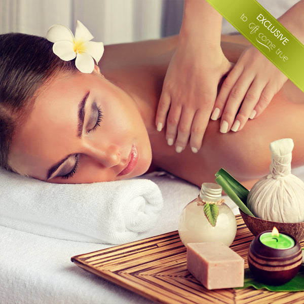 The day of the aromatherapies and a SPA trip to the Thermal and Aqua zone of the most modern SPA center in Bulgaria, one aromatherapy of your choice and an aromatic beverage.