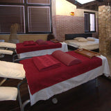 "Wine Therapy for two in ""Todoroff"". wine residence. For SPA and wine lovers. Brestovitsa village."