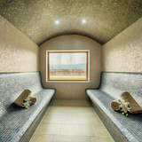 SPA Beauty at Katarino SPA Hotel for two. Razlog