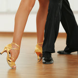 Dancing lessons – a pleasure for the body and the soul. Sofia
