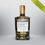BenRiach 5 YO Single Malt Scotch Whiskey - Limited Production
