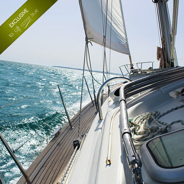 PROMO OFFER: EARLY BOOKING YACHT DINNER AND OVERNIGHT STAY. VARNA