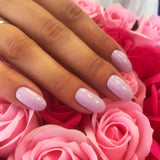 Special care for your nails with manicure and pedicure in a boutique salon. Sofia