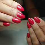 Manicure, pedicure and nails therapy  - in the must-do list of every woman. Sofia