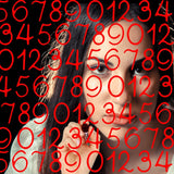 "Numerological analysis ""Matrix of Success"" – Your personal software"