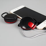 Dailymobilegear™ 3.5mm Stereo Earphone