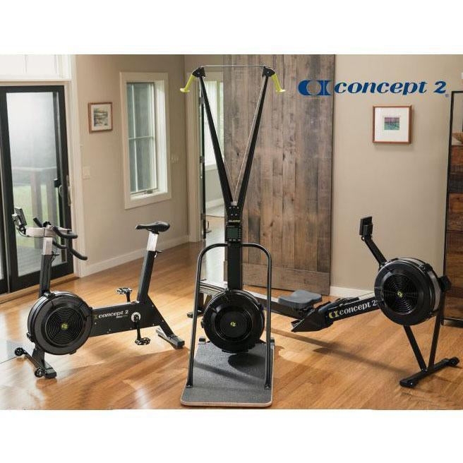 Fitness Australia Best Gym Equipment Brands 2020, Exercise bike, sole f80 treadmill Find the fitness store near me