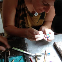 Wax Carving for Jewelry - 6 Hour Class