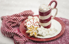 Oral health tips to follow this Christmas