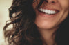 Start the New Year with a Smile - Five Ways to Restore and Improve Your Teeth