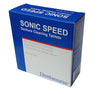 Sonic Speed Denture Tablets