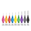 TePe Interdental Brush