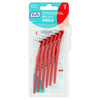 TePe Interdental Brush (angled)