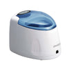 Ultrasonic Denture Bath