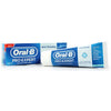 Whitening toothpaste - Oral B Pro Expert