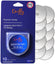 Rotary Cutter Blades 45mm - 10-PACK - Replacement.