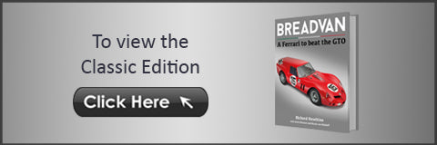 New book on the Breadvan