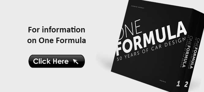 One Formula Collection