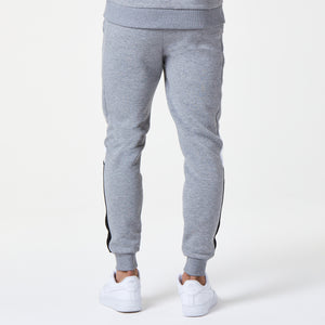 Multipanel Jogger | Grey Marl