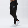 Box Logo Jogger | Black
