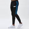 Core Block Jogger | Black