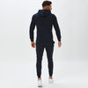 Established Tracksuit | Navy