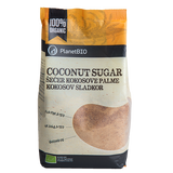 COCONUT SUGAR – 400 g