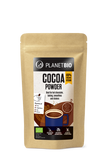 COCOA POWDER – 300 g