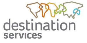 Destination Services Thailand