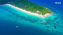 FULL DAY Maiton Island by speedboat from Phuket