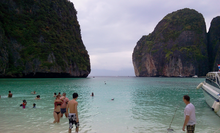 Full Day PHANG NGA BAY VIP 8 POINTS ALL IN ONE & SUNSET.