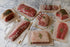 Butchers Block Meat Hamper