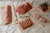 Gills Couples Monthly British Pork Meat Hamper
