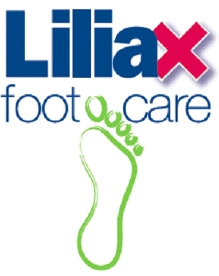Liliax Foot Care