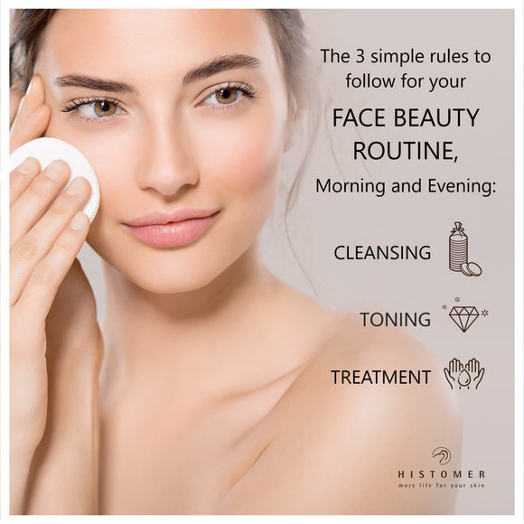 Face Cleansing Products