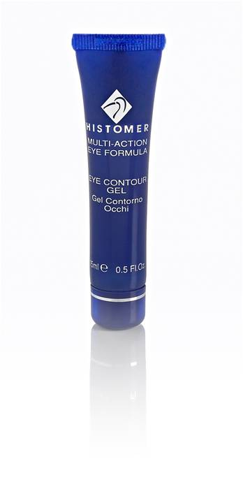 Histomer Eye Contour Gel (15ml) - Histomer Malta
