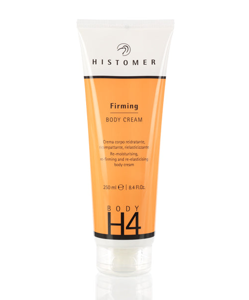 Histomer H4 Firming Body Cream (250ml) - Histomer Malta